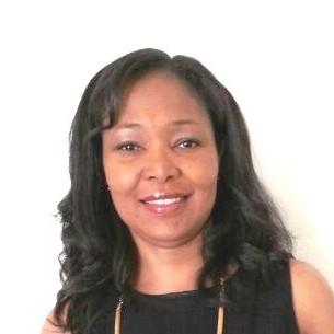 Racquel Warner