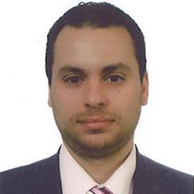 Samer Nakhle