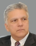 ProfessorStephenJMezias