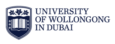 uowd_logo